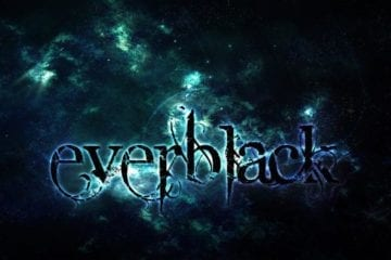 Everblack - Melodic Death Metal
