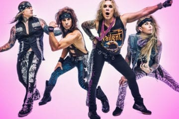 SteelPanther_Poster_01