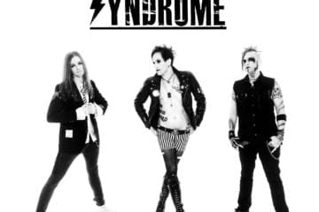 "Double Crush Syndrome: Neues Video ""Gimme Everything"" online"