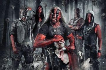 Varg: entern die Albumcharts