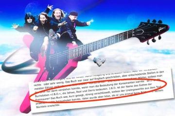 Enthüllt: Wie die Freimaurer die Musikindustrie beherrschen!