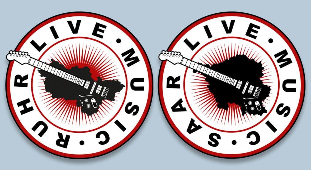Live Music Ruhr Live Music Saar
