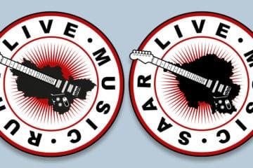 Live Music Ruhr und Live Music Saar