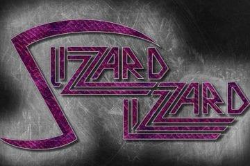 Bandvorstellung: Slizzard Lizzard