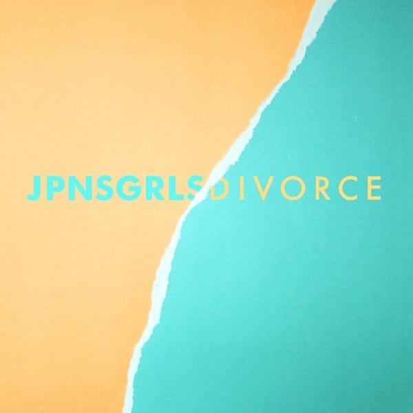 Cover-JPNSGRLS-Divorce