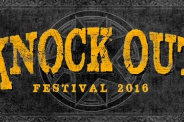 Knock-Out-Festival-2016