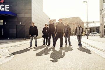 """Monsters of Liedermaching setzen """"Wiedersehen macht Freude""""-Tour fort"""