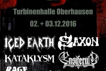 Official Flyer: Ruhrpott Metal Meeting 2016-04