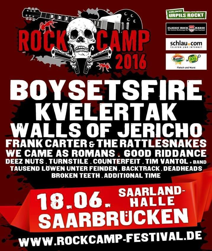 RockCamp-2016-verlegt