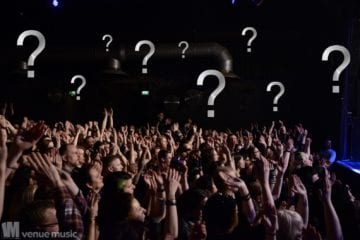 Umfrage Musikgeschmack - Foto: Cathrin Kruse