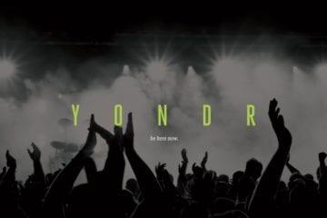 Yondr-titel-small