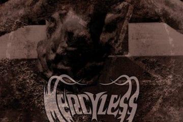 Passend zum Montag: Kostenloser Song-Download von Mercyless