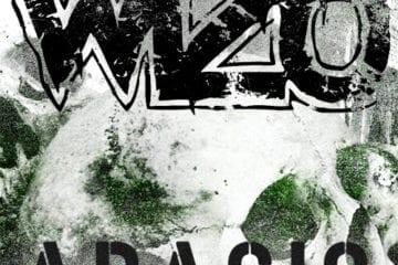 WIZO-Adagio-COVER