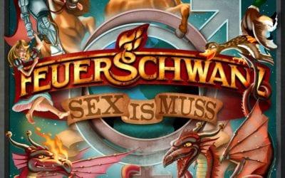 cover-feuerschwanz-sexismuss
