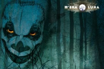 meraluna-wallpaper-clown