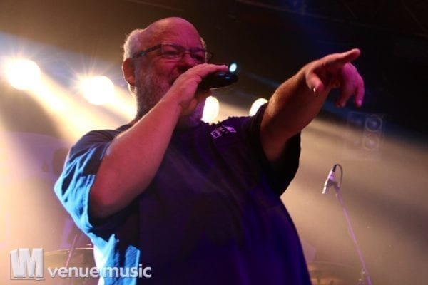 2016-09-15-kyle-gass-band-saarbruecken-24