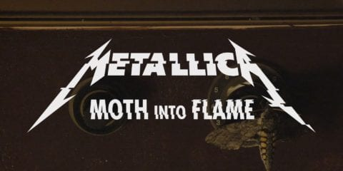 metallica-moth-into-flame