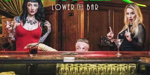 steel-panther-cover-lower-the-bar
