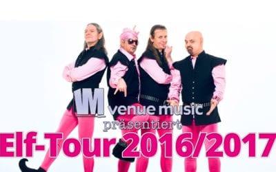 venue-music-praensentiert-jbo-elf-tour