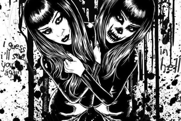 cover-die-so-fluid-dead-twin-sister