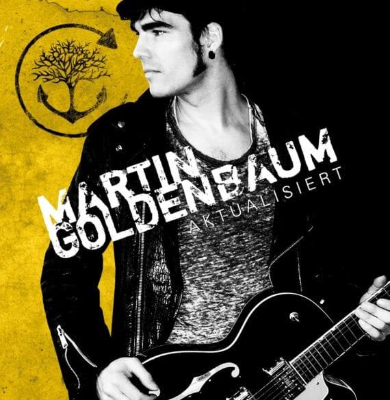 cover-martin-goldenbaum-aktualisiert