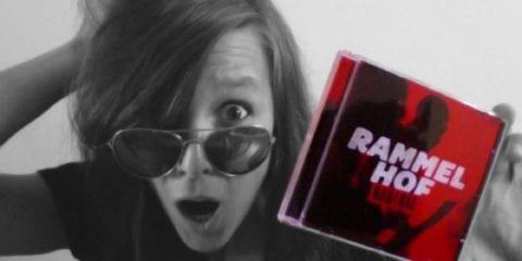 rammelhof-radikal