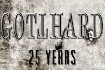 gotthard-25-years-silver