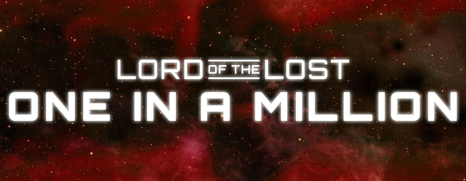 lord-of-the-los-one-in-a-million
