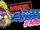 steel-panther-fans-website-header-official
