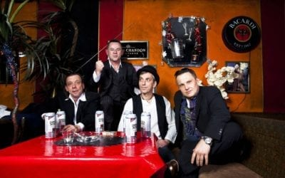 normahl_band_01