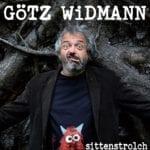 Götz Widmann: Sittenstrolch - Album und Tour