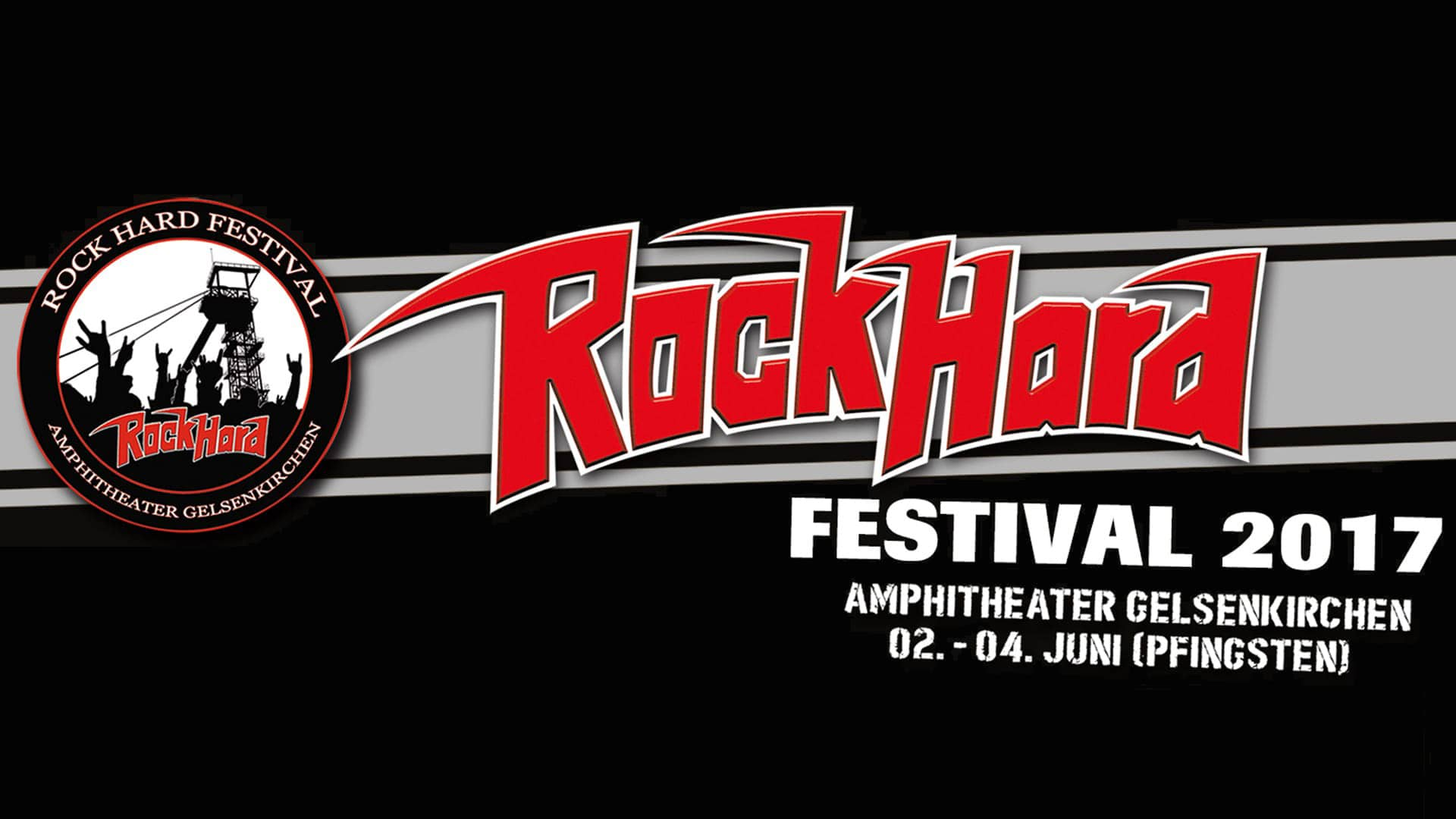 Rockhardfestival