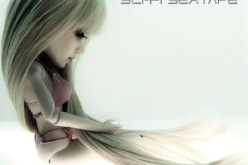 "Samarah: ""Sci-Fi Sextape"" zum kostenlosen Download"