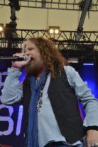 Rock Hard Festival 2017: gleich geht es rockig weiter