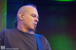 Fotos: Rock Hard Festival 2017 - Tag 3 - Ross the Boss & Fates Warning