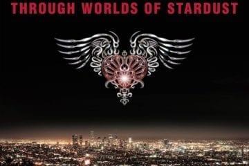 """Steelheart: Neuer Song """"Got Me Runnin"""" und neues Album"""