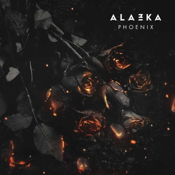 Alazka - Phoenix