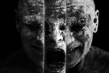 "Combichrist: Neue Single ""Broken:United"""