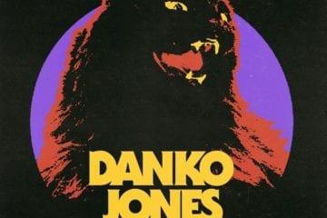 Danko Jones: Neue Single, neues Buch, neuer Podcast