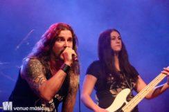 """Rocknachwuchsfestival """"Goldener Scheinwerfer"""" 2017: Fotos und Bericht"""