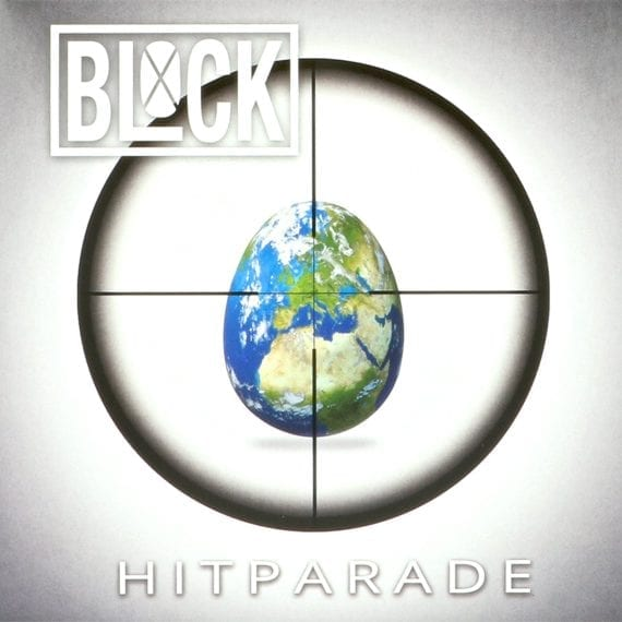 BLOCK – Hitparade