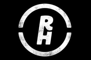 20 Jahre venue music: Rammelhof