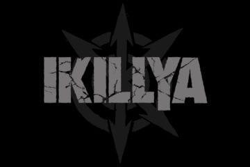 20 Jahre venue music: Jason Lekberg von IKILLYA