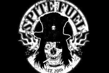 20 Jahre venue music: SpiteFuel (Stefan Zörner)
