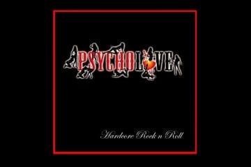20 Jahre venue music: Psycholove