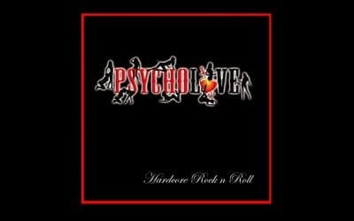 20 Jahre venue music: Psycholove