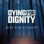 Cover: Dying for Dignity