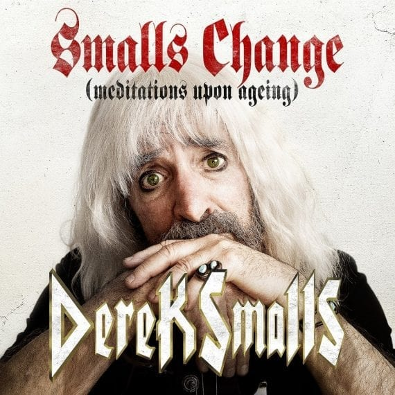 "Spinal Tap Bassist Derek Smalls: ""It Don't Get Old"" Video veröffentlicht"