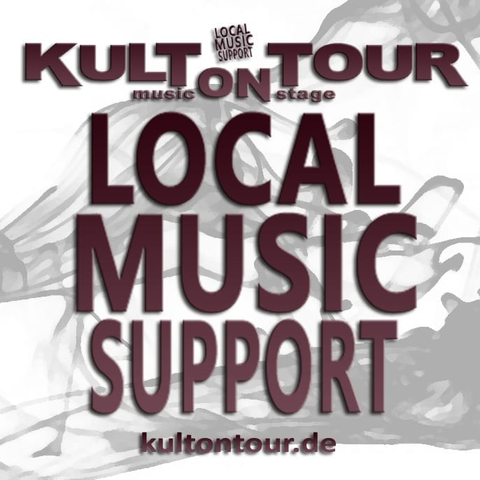 Kult On Tour