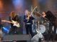 Fotos: Rock Hard Festival 2018 - Tag 3 - Uli Jon Roth & Coroner